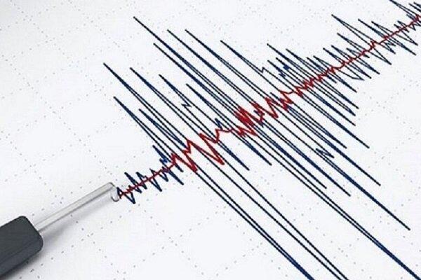 جزئیات زلزله خرمآباد/ «الشتر» کانون زمینلرزه