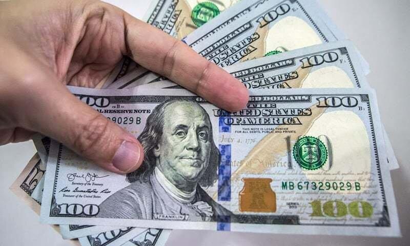ارز چند نرخی به نفع اقتصاد است؟