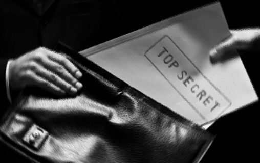 درباره کودتای اطلاعاتی قرن بیشتر بدانیم