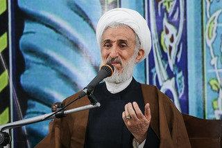 صدیقی:مجلس آینده باید در تراز خون شهید سلیمانی باشد