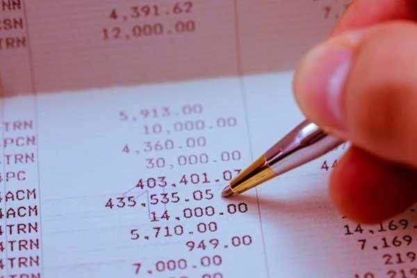 تمکن مالی چه می باشد؟ آشنایی با گواهی تمکن مالی اروپا