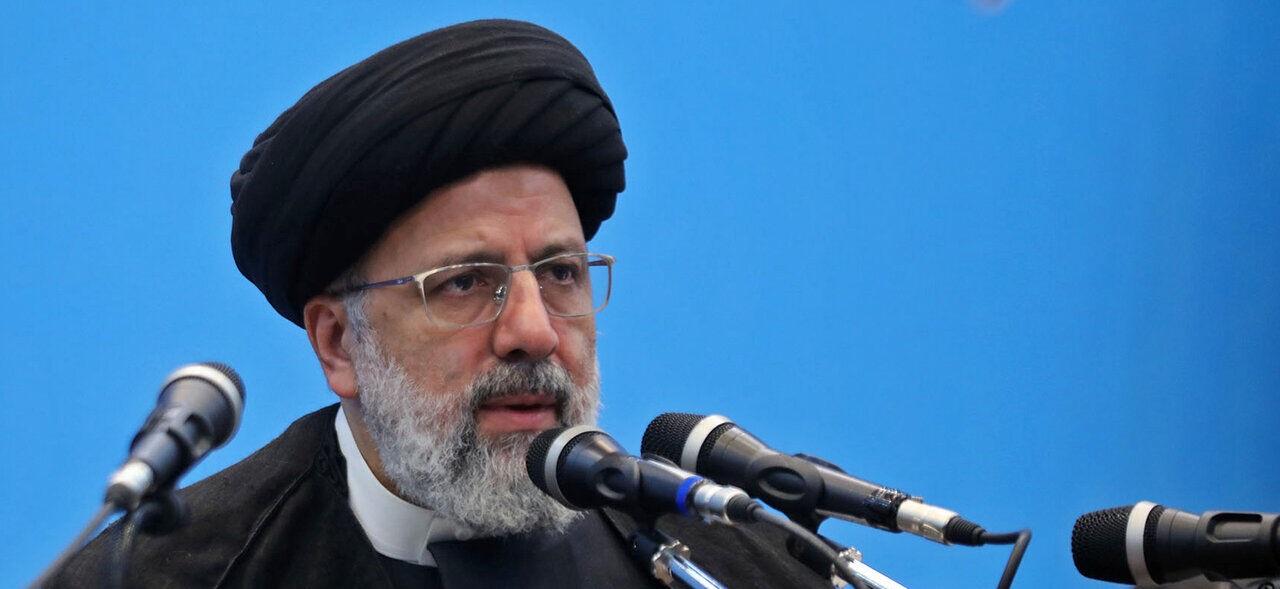رئیس قوه قضائیه: پرونده شهادت سپهبد سلیمانی در دادسرای تهران تشکیل شد