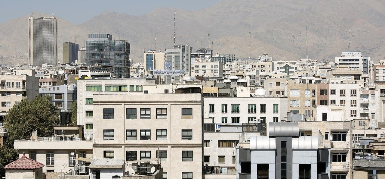 رشد 31 درصدی اجاره بها در تهران