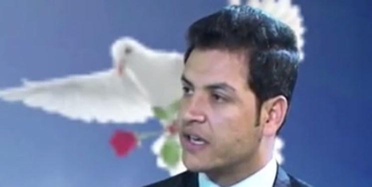 سخنگوی عبدالله: نتایج انتخابات را قبول نداریم/ گزینه حکومت موازی فعلا روی میز نیست