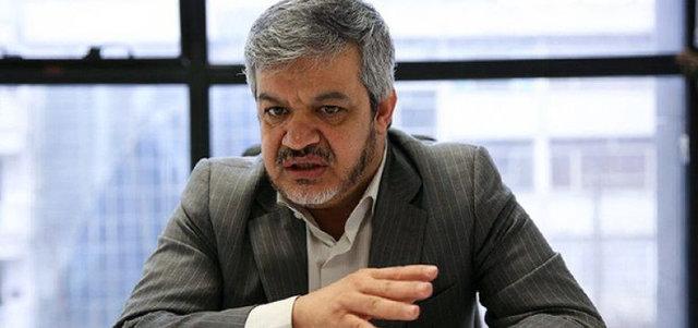 ماجرای درخواست رسید پرداخت وجوهات شرعی از داوطلبان ردصلاحیت شده انتخابات