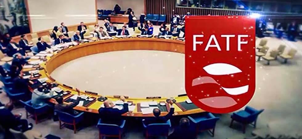 جلسه سرنوشتساز FATF درباره ايران
