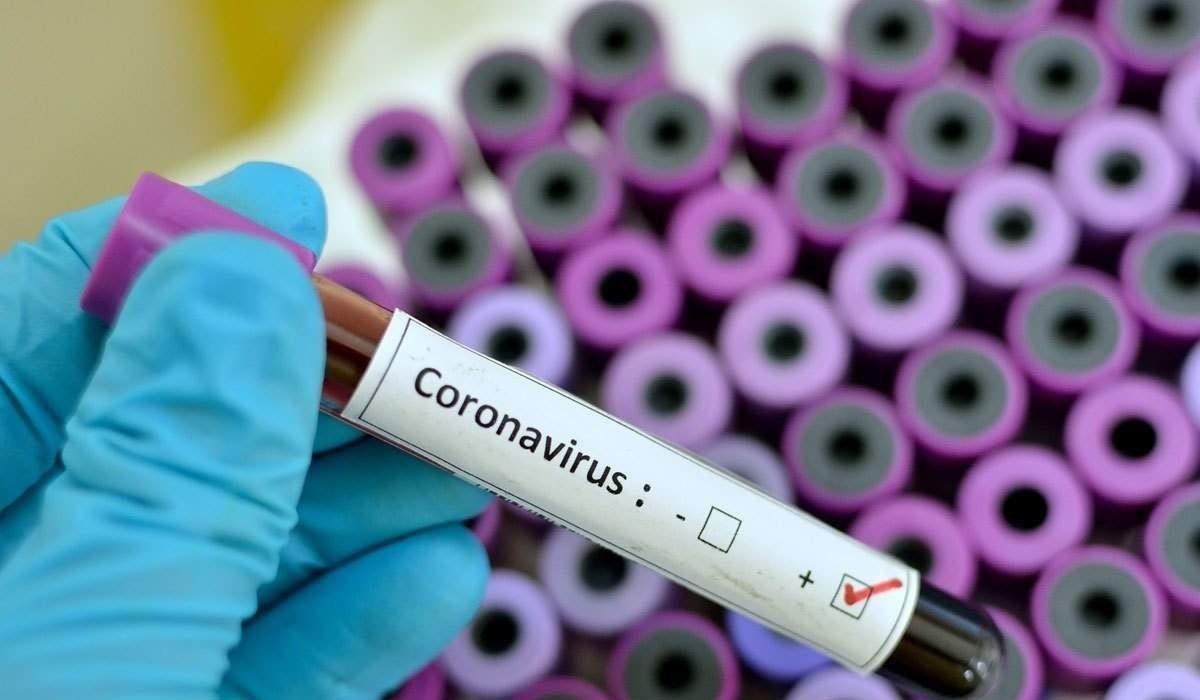 ویروس «کرونا» وارد ایران شده؟
