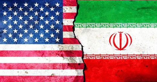 ترامپ از ایران چه می خواهد؟
