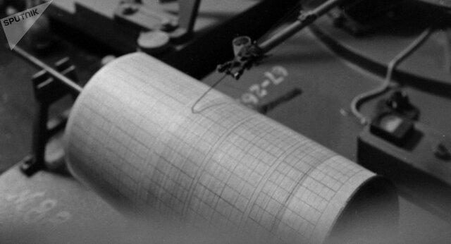 وقوع زمینلرزه ۷.۷ ریشتری در منطقه کارائیب