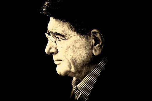 تازهترین اظهارنظر پزشک معالج محمدرضا شجریان