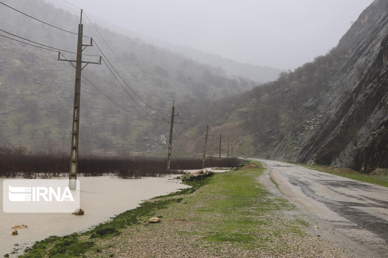 خوزستان گرفتار 3 بحران/ سیلاب سنگینی در انتظار خوزستان است