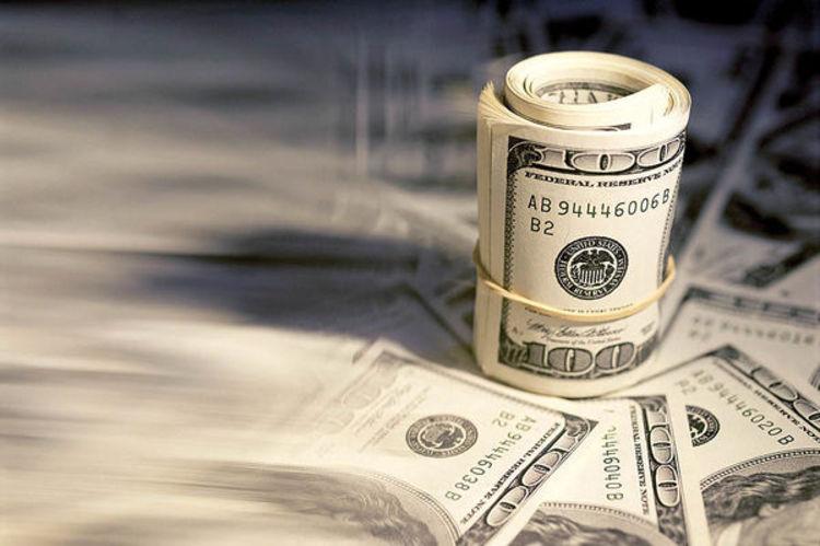 پیشبینی کاهشی در بازار ارز/ رشد دلار کند شد، سکه کاهشی