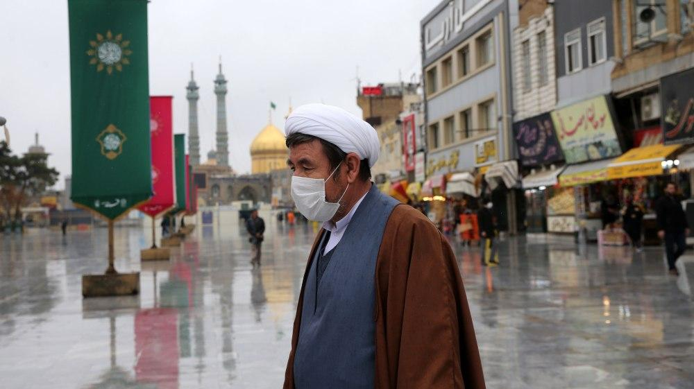 بازتاب شیوع کرونا در ایران در رسانههای بین المللی؛ کرونا چه تاثیری بر اقتصاد ایران خواهد گذاشت؟
