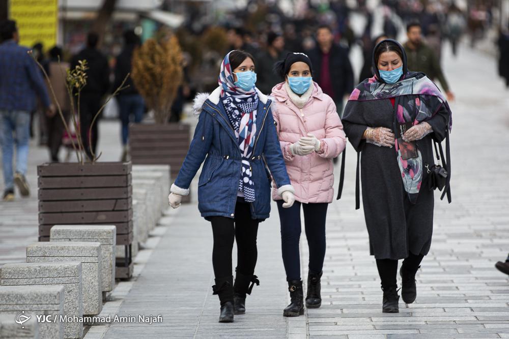 ویروس کرونا چه تاثیری بر اقتصاد ایران خواهد گذاشت؟