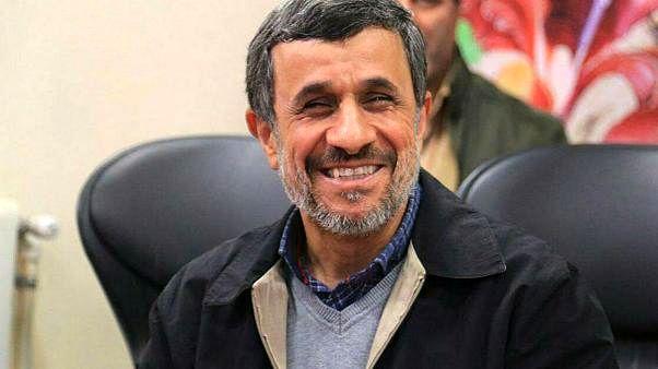 نامه احمدینژاد به دبیر کل سازمان ملل: کرونا سلاح بیولوژیک قدرتهای سلطهگر است