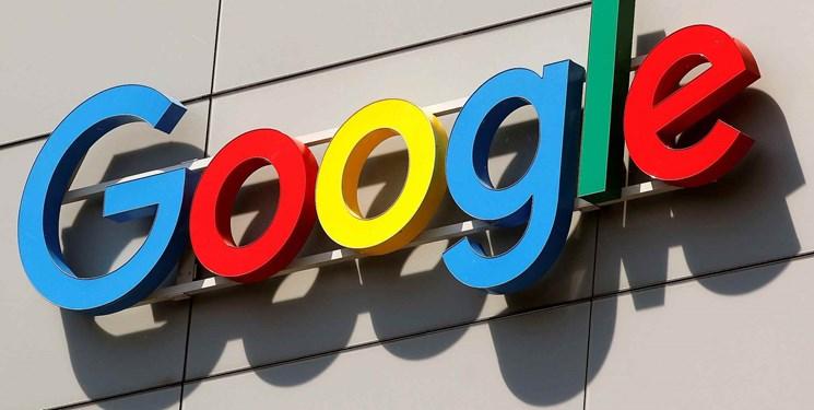 کرونا 8000 کارمند گوگل را دورکار کرد