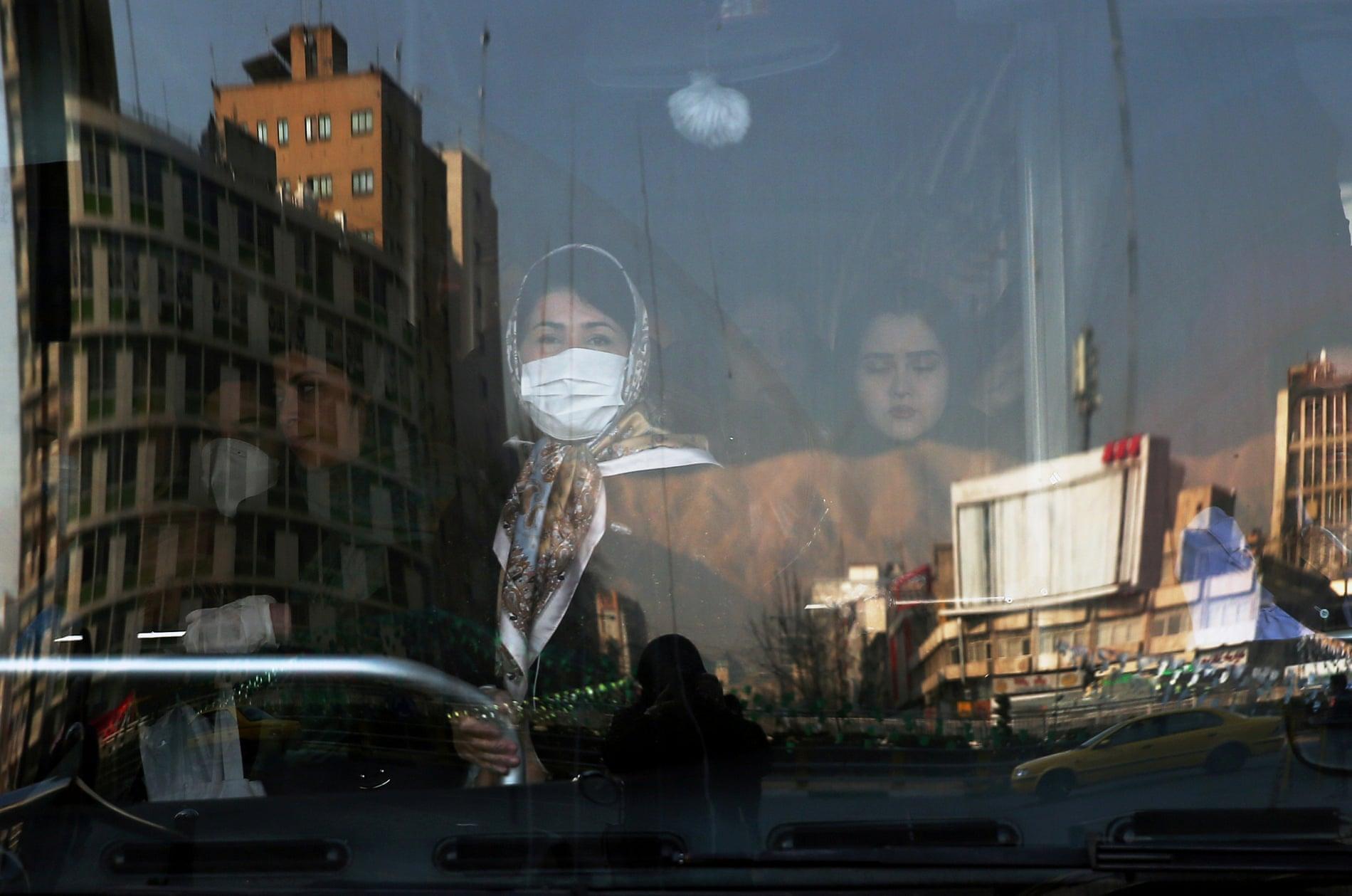 کشورهای جهان برای مقابله با ویروس کرونا چه کردهاند؟