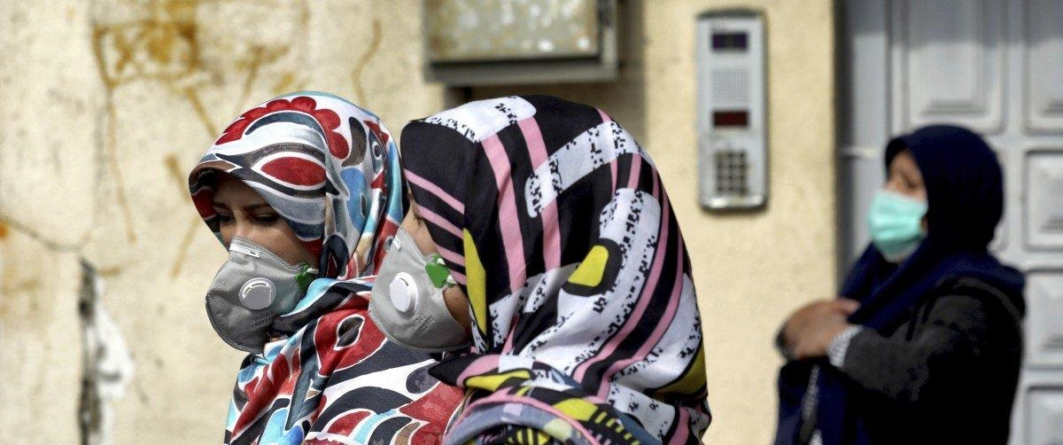 تکذیب شایعه وضعیت قرمز کرونا در بندر امام