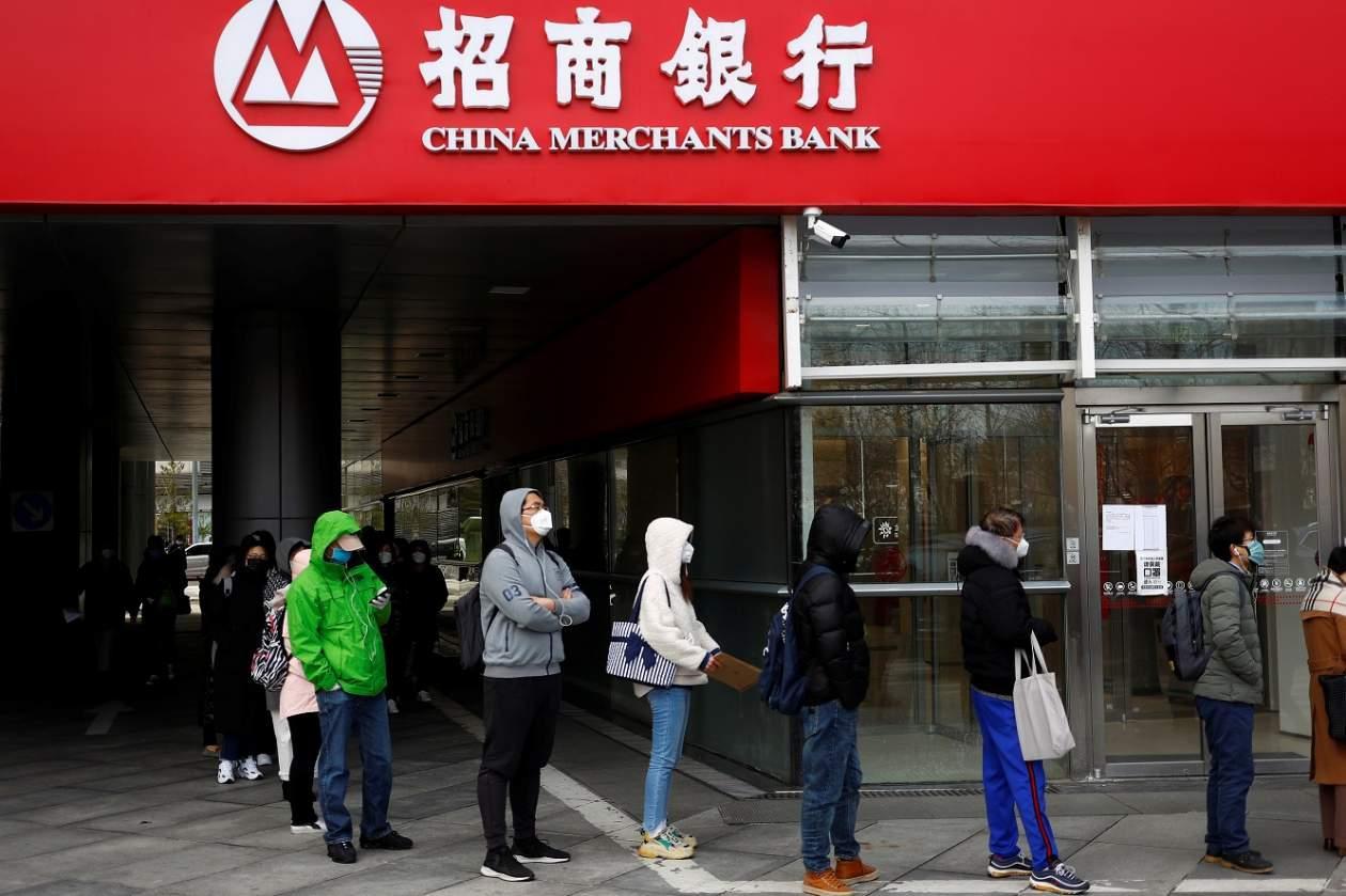 تاثیری که کرونا بر اقتصاد چین، ژاپن و جهان گذاشته و خواهد گذاشت