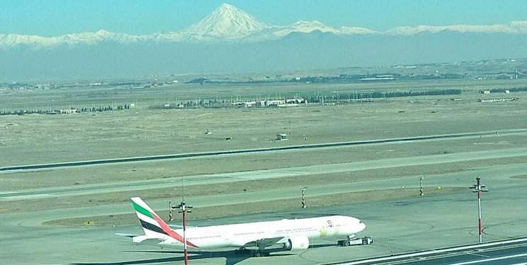 عراق صدور ویزا برای ایرانیان را متوقف کرد/ توقف پروازهای بین ایران و کویت