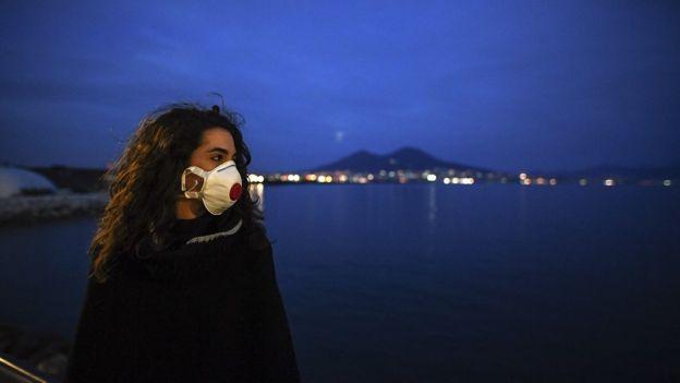 سازمان بهداشت جهانی: شیوع کرونا به مرحله همهگیری جهانی رسیده