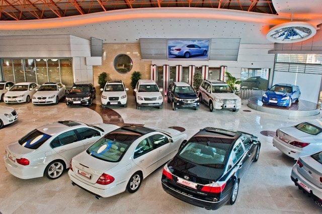 کرونا بازار خودرو را هم خلوت کرد!/ ریزش قیمت 7 تا 12 میلیون تومانی خودروهای داخلی