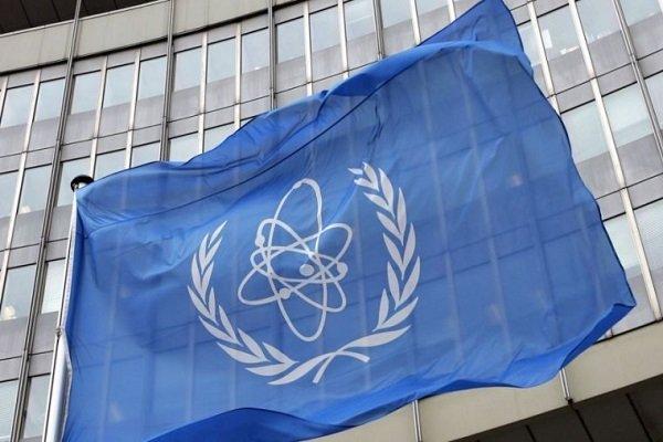 ادامه نظارت آژانس بر ایران با وجود شیوع کرونا بدون وقفه