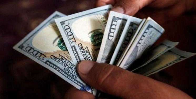 دلار در آستانه ۱۶ هزارتومان، طلا رکورد زد+جدول قیمت