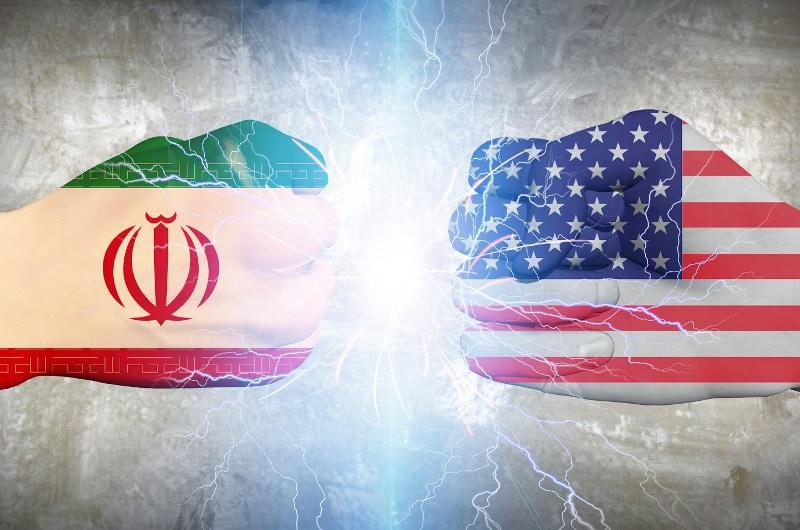 پاسخ برجامی ایران به آمریکا چه خواهد بود؟ سناریوهای ایران در مواجهه با سیاست فشار حداکثری ترامپ چیست؟