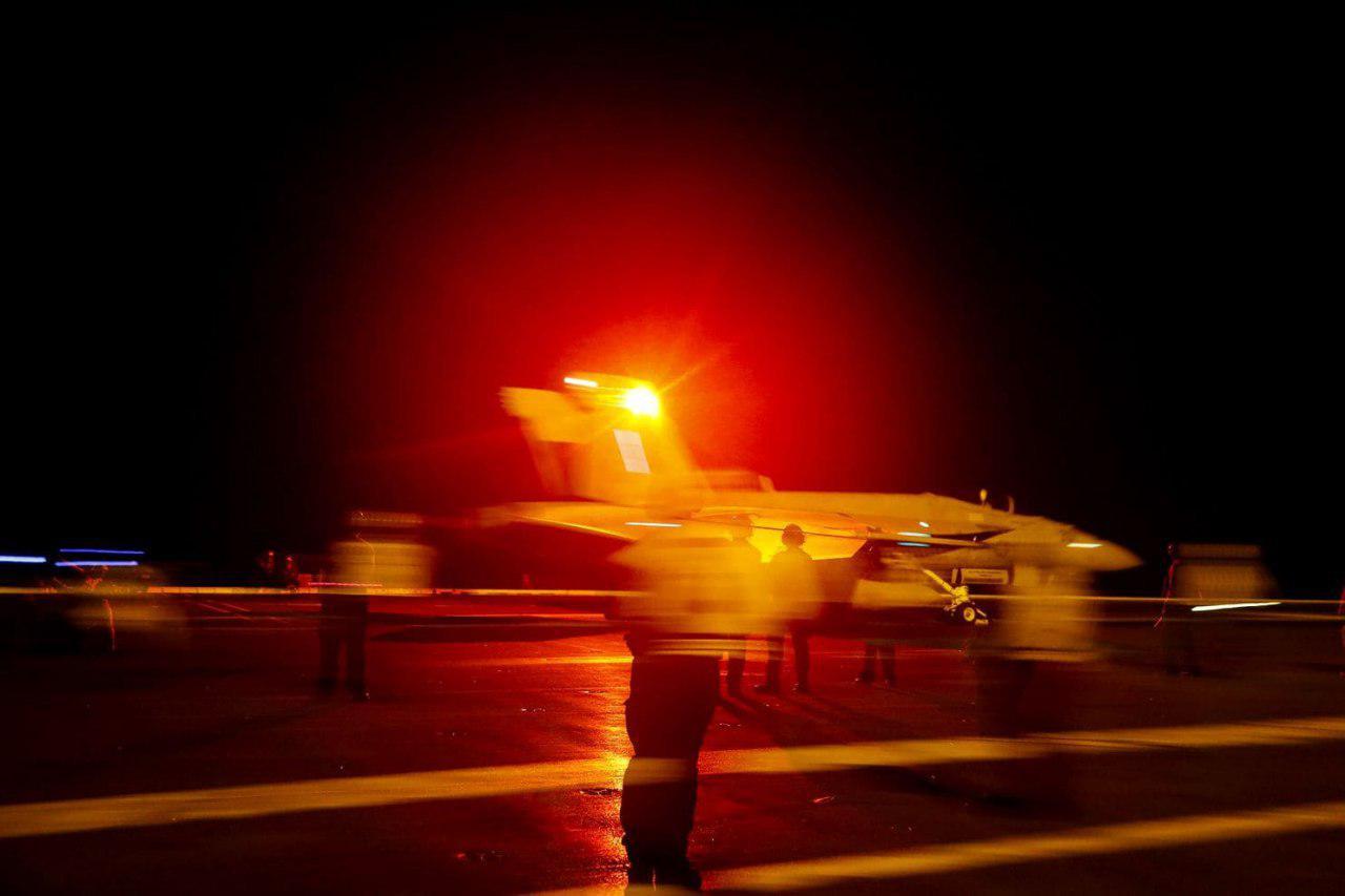 واشنگتنپست: جنگ با ایران بدترین سناریوی ممکن خواهد بود| تبعات گستردهای برای جهان دارد