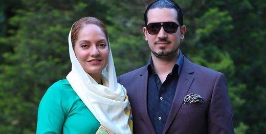حکم دادگاه بدوی یاسین رامین؛ ۷ سال حبس