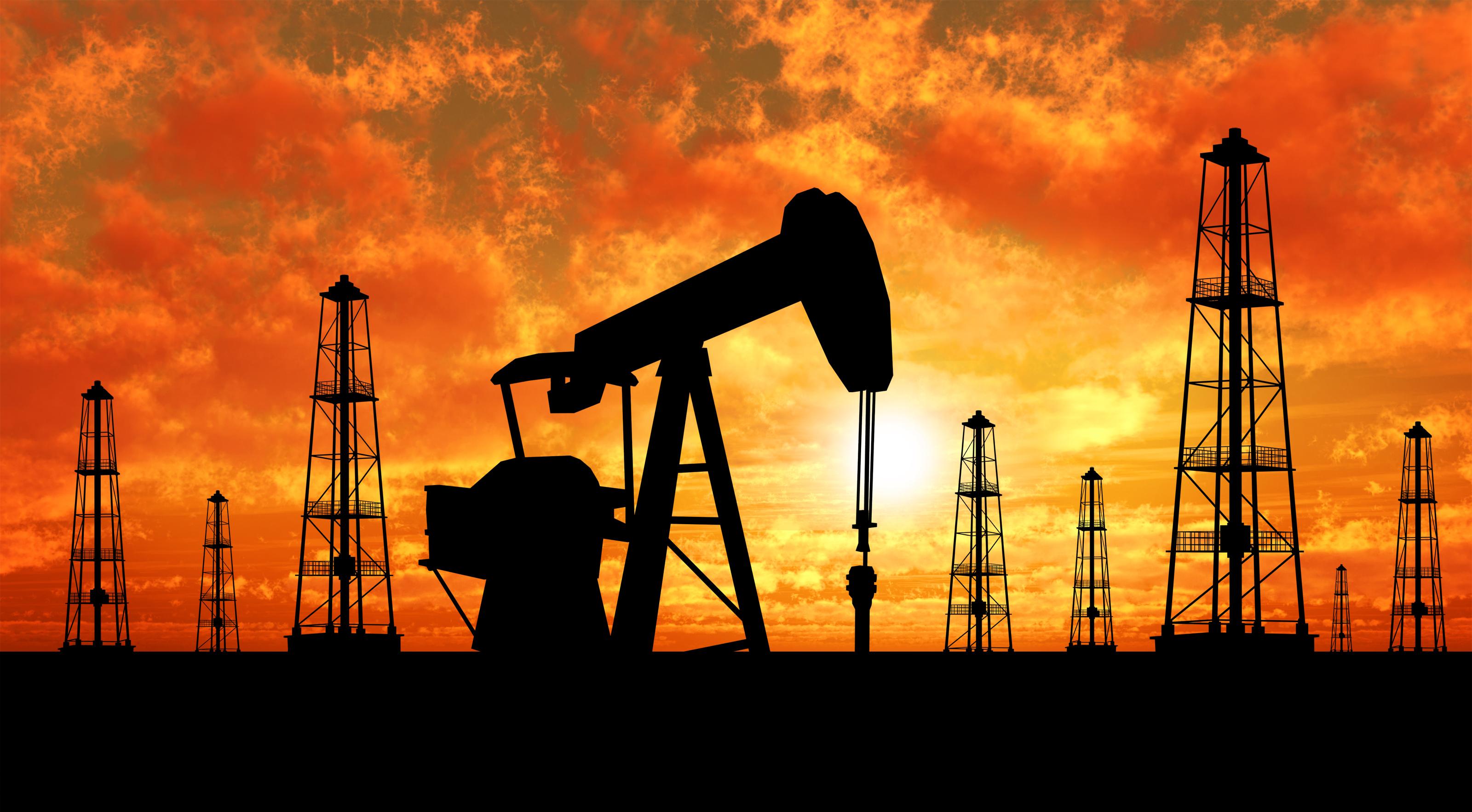 شوک قیمت در بازار نفت با تصمیم ترامپ علیه ایران| حالا چه خواهد شد؟