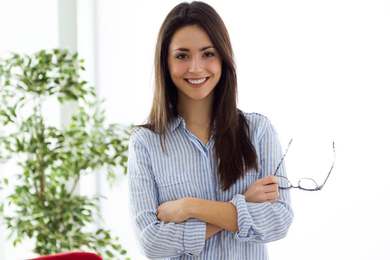 چه لباس هایی خانم ها را با اعتماد به نفس بیشتری نشان میدهند؟