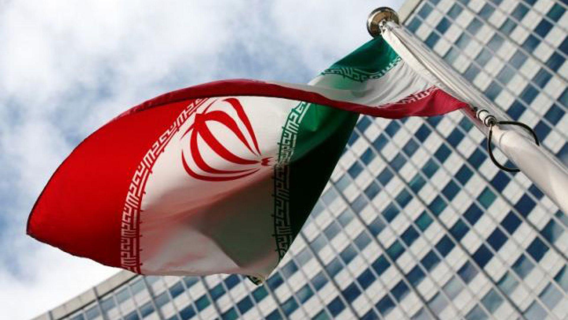 نامه ایران به سازمان ملل: دنبال جنگ نیستیم ولی اگر تحمیل شود قاطعانه دفاع میکنیم