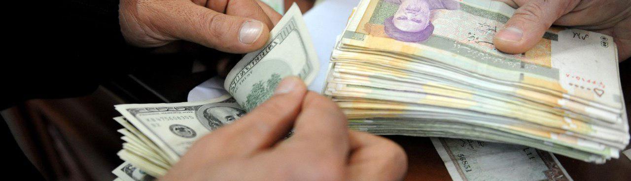 هشدار صندوق بین المللی پول درباره افزایش نرخ تورم 50 درصدی ایران به دلیل تحریمهای امریکا