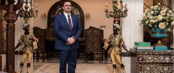واشنگتنپست فاش کرد: فشار شیخ ثروتمند عراقی بر ترامپ برای حمله نظامی علیه ایران
