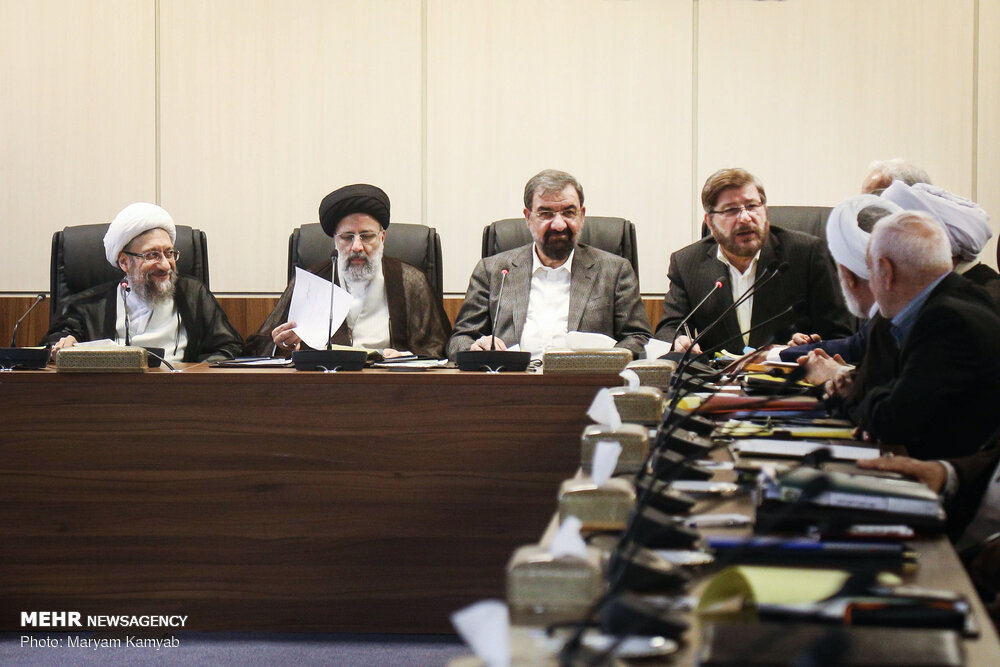 خارج شدن احتمالی CFT و پالرمو از دستور کار مجمع؛ آیا ایران به لیست سیاه FATF بازمیگردد؟