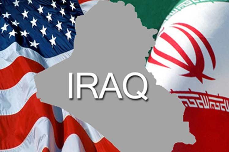 سفرهای پیدا و پنهان مقامات منطقهای و اروپایی به ایران| پاسخ تهران به فرستادگان آمریکا چه بود؟
