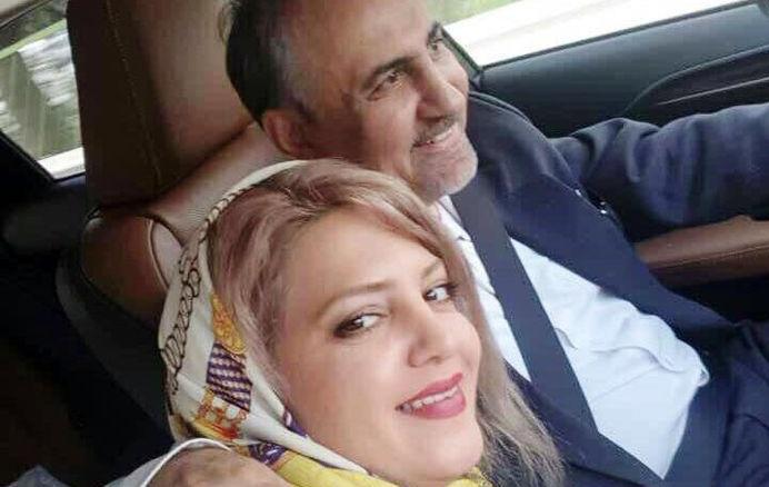 تکذیب خبر متواری شدن نجفی/ تحقیقات از همسر مقتول در حال انجام است