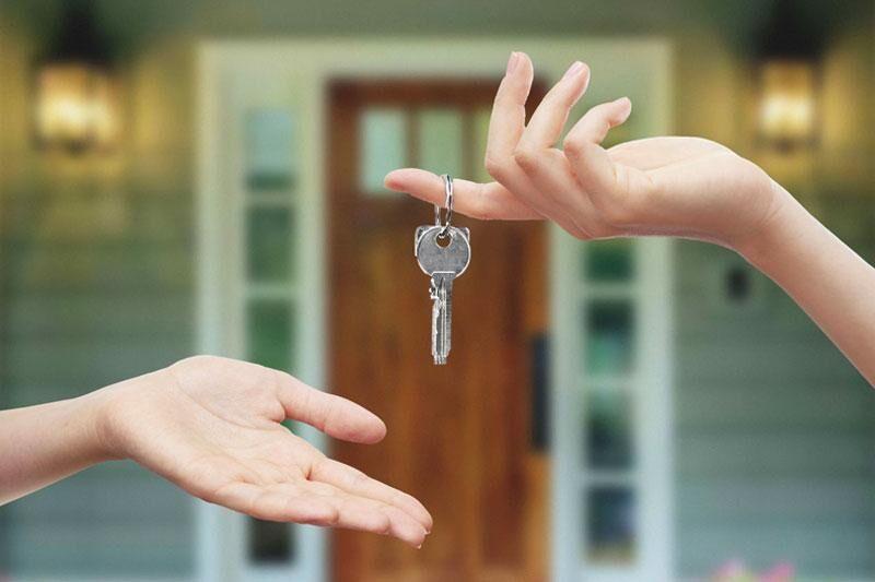 رشد چهار برابری اجاره و کوچ اجباری اجارهنشینها| حرف حساب صاحبخانهها چیست؟