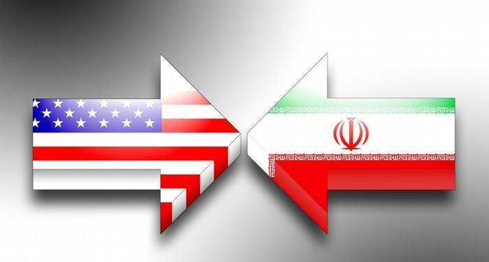 ایران ادعای آمریکا درباره سرنگونی پهپاد را تکذیب کرد| سخنگوی ارشد نیروهای مسلح: ترامپ توهم دارد