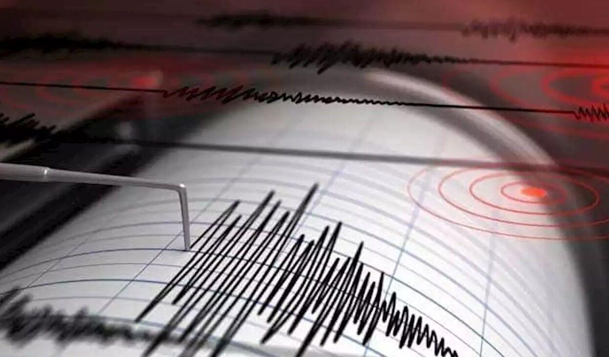 زلزله ۶.۸ ریشتری شیلی را لرزاند