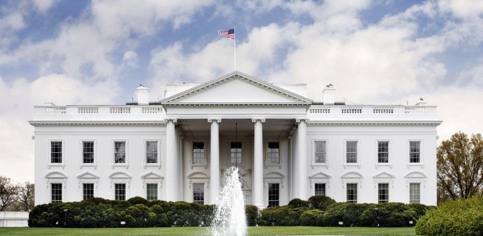 ظریف برای دیدار با ترامپ به کاخ سفید دعوت شده بود