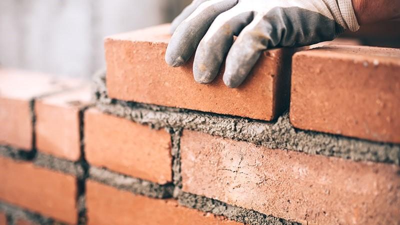 خرید و فروش مصالح ساختمانی به شیوهای نوین