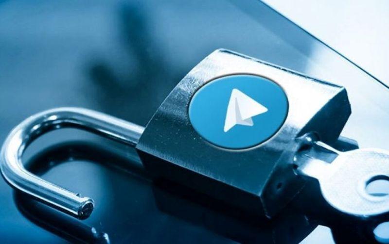 گردش مالی 600 میلیارد تومانی فروش فیلترشکن در سال| مافیای VPN به کجا وصلند؟