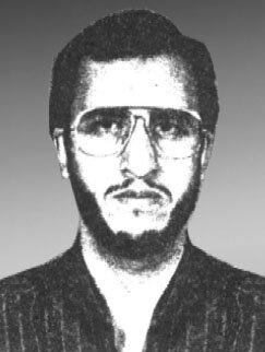 جنجالیترین پروندههای جاسوسی ایران+عکس