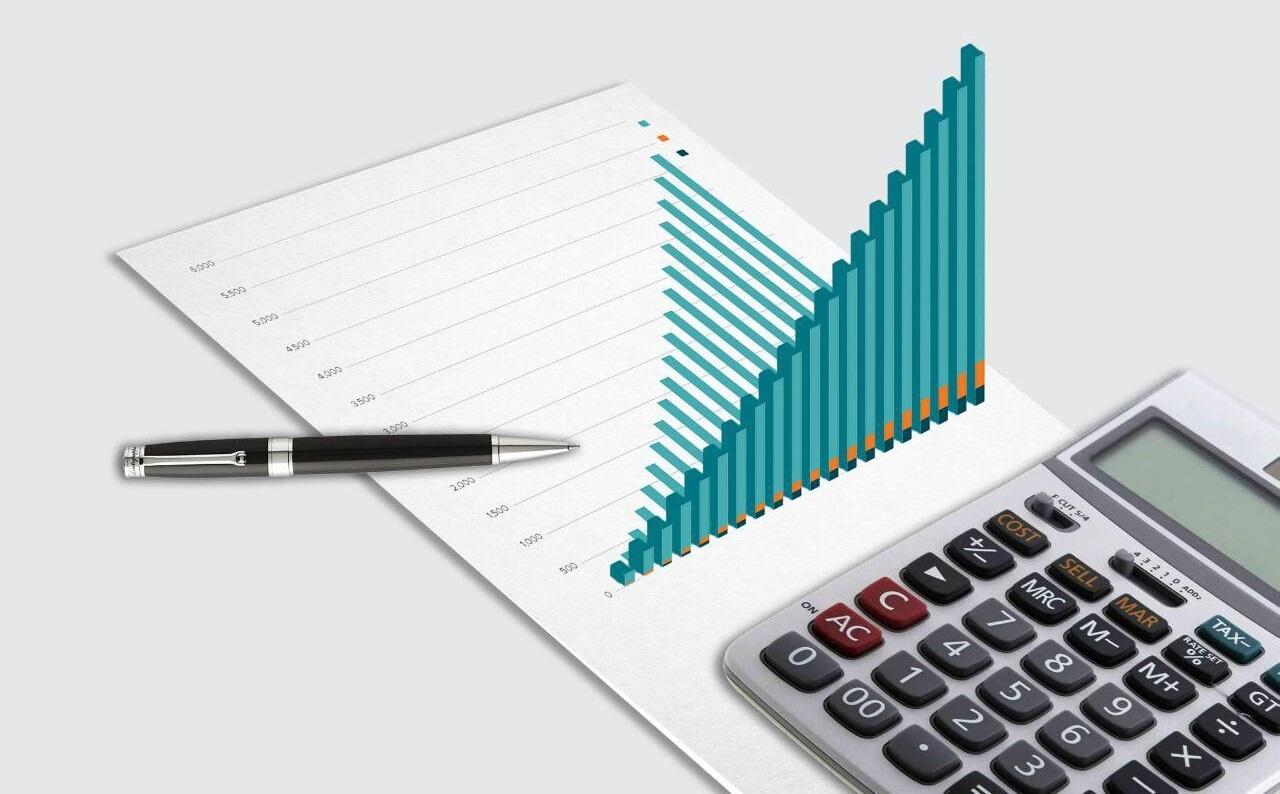 در شرایط سخت تحریم، بخش قابل توجهی از منابع بودجه را از دست خواهیم داد| اتکای مستقیم بودجه به منابع نفتی به صفر میرسد