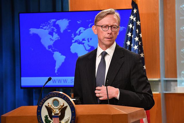 نگرانی آمریکا از پایان یافتن محدودیتهای قطعنامه ۲۲۳۱ و ناتوانی مکانیزم ماشه علیه ایران