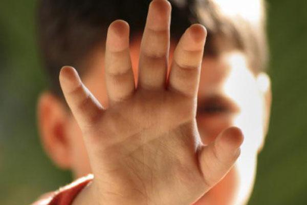 پای کودکان هم به تخلفات مالی باز شد / شکایت از کودک سهساله متخلف