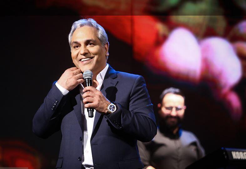 کنسرتهای محمدرضا گلزار و مهران مدیری؛ در و پیکر موسیقی ما کجاست؟